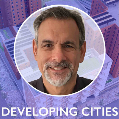 DevelopingCities