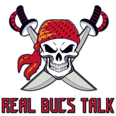 Real Bucs Talk