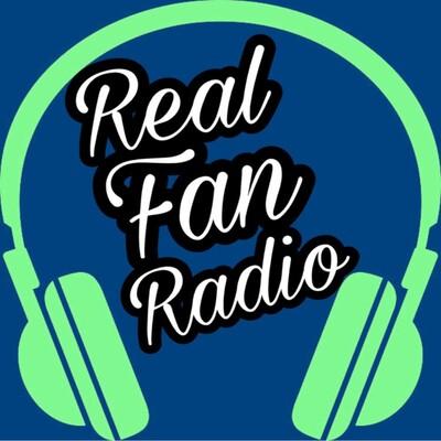 Real Fan Radio