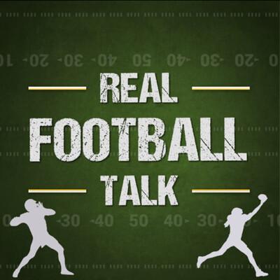 Real Football Talk