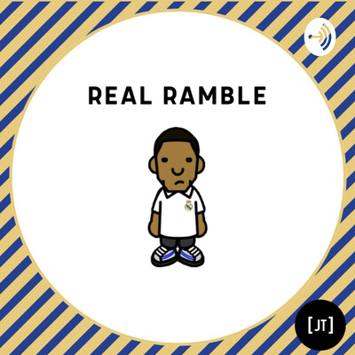 Real Ramble