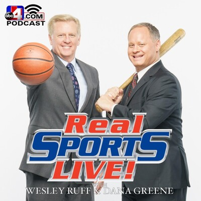 Real Sports Live