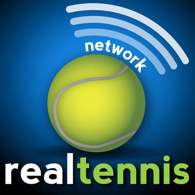 Realtennis Network With Chris Michalowski, USPTA
