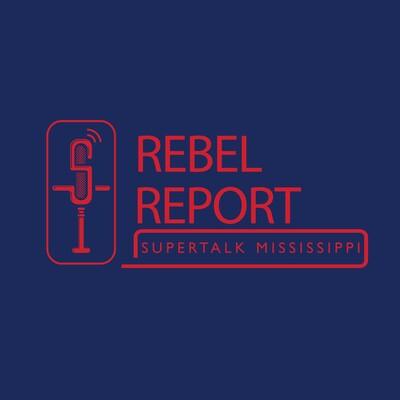 Rebel Report