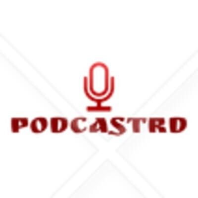 PodcastRD