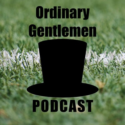 Podcasts about Fantasy Football and life