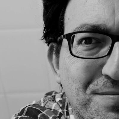 DesignEskola - Podcast