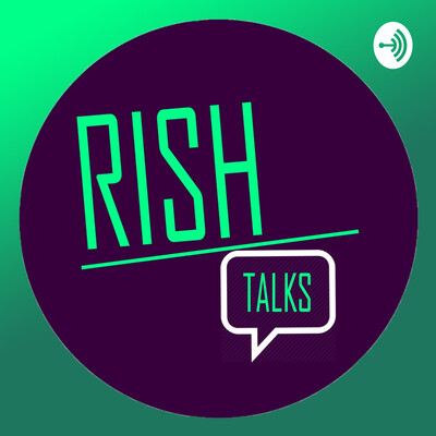 Podcasts by Rish MacTavish