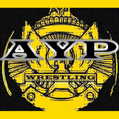 Podcasts – AYP Wrestling