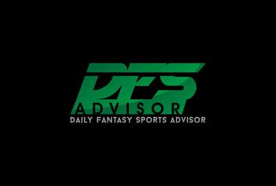 PODCASTS – Daily Fantasy Sports Advisor