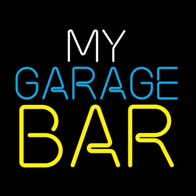 Podcasts – My Garage Bar