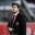 Podd – Peter Appelquist