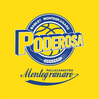 Poderosa Live!