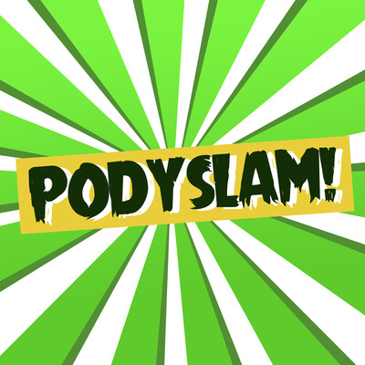Podyslam Wrestling