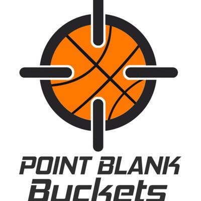 Point Blank Buckets