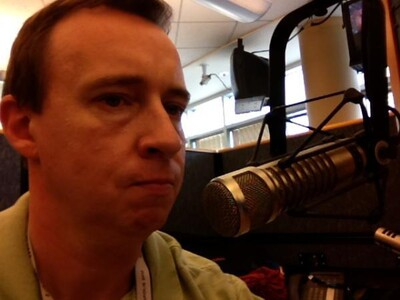 Podcasts – Ray Steele Radio