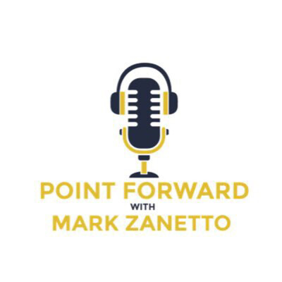 Point Forward w/ Mark Zanetto
