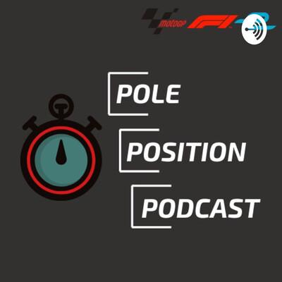 Pole Position Podcast