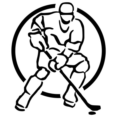 Pond Hockey Podcast