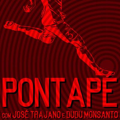 Pontapé
