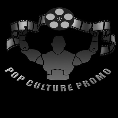 Pop-Culture Promo Wrestling Podcast