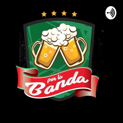 Por La Banda Tiempo Extra