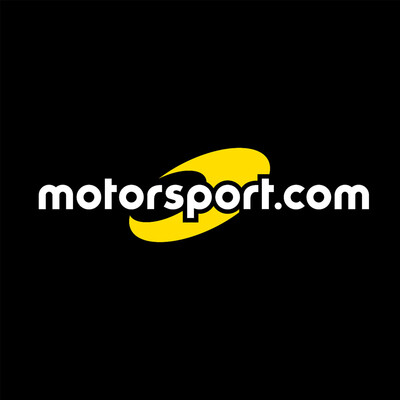 Motorsport.com Brasil