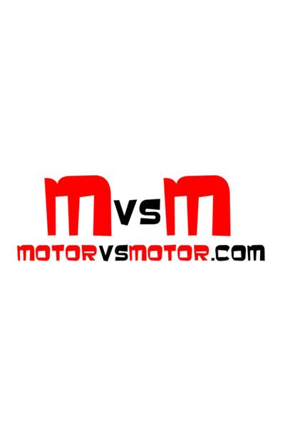 MotorVSMotor
