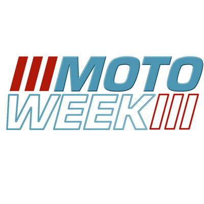 MotoWeek - MotoGP, Motorcycle and Racing News