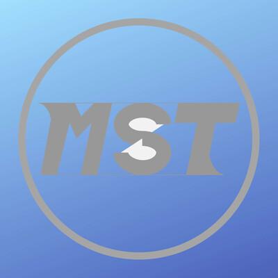 Motown Sports Talk