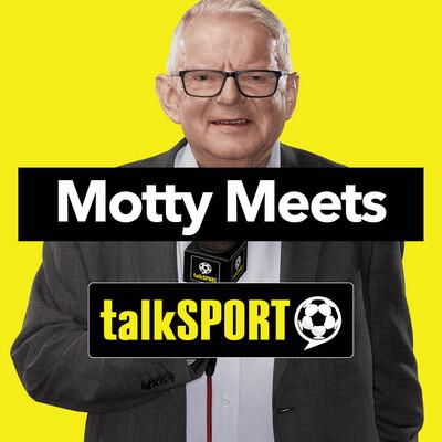 Motty Meets