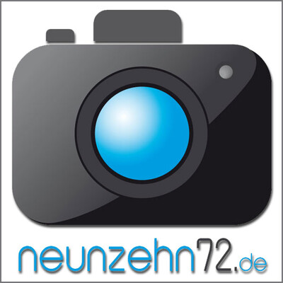Podcast – Neunzehn72