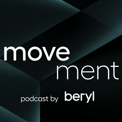 Movement by Beryl