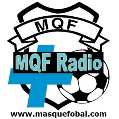 MQF Radio