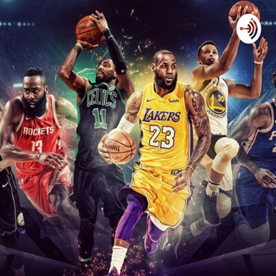 Mr. Hoops's NBA Take
