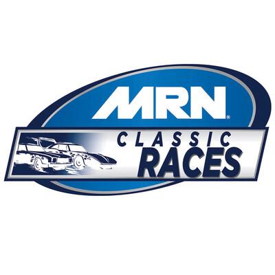 MRN Classic Races