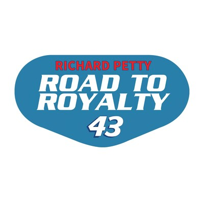 MRN's Road to Royalty