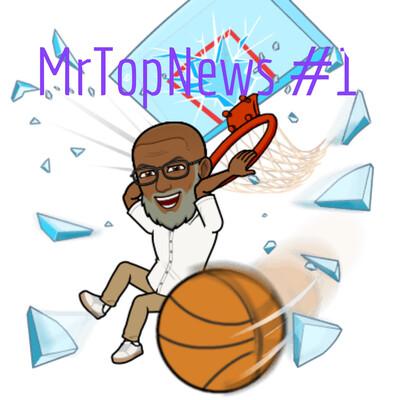 MrTopNews #1