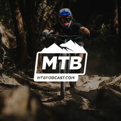 MTB Podcast