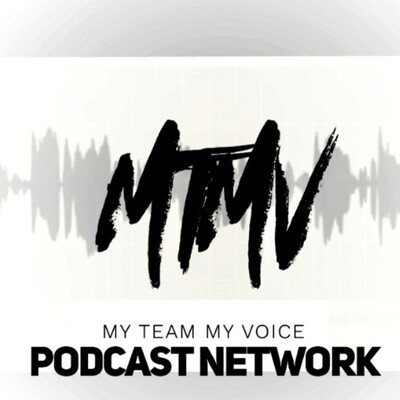 MTMV Sports Podcast Network