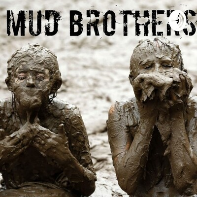 Mud Brothers OCR