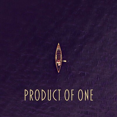 Product of One