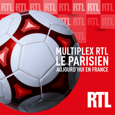 Multiplex RTL - Ligue 1