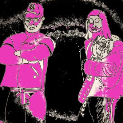 Mundane Nights: A Wrestling Podcast