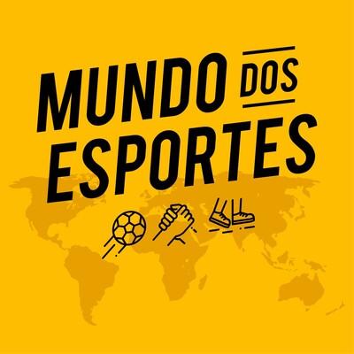 Mundo dos Esportes