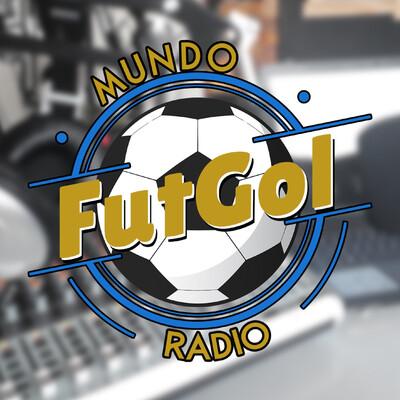 Mundo FutGol Radio