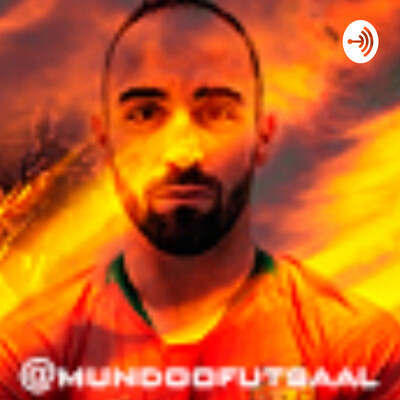 Mundo Futsal