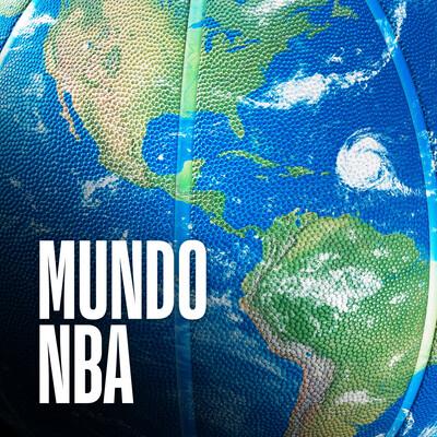 Mundo NBA