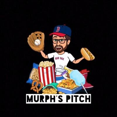 Murph's Pitch