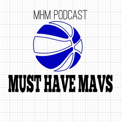 MUST HAVE MAVS